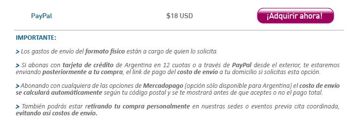 http://bit.ly/LibroRinconesFPaypal