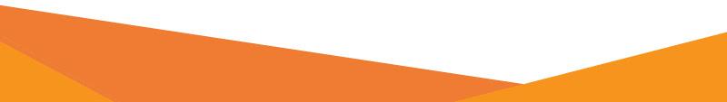 K20 email template orange bottom-01.jpg