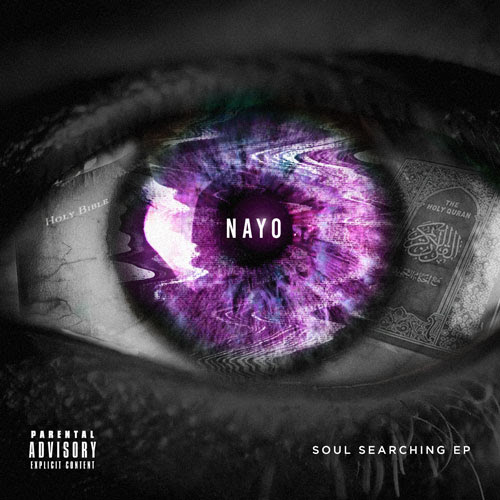 Nayo Soul Searching-front-large
