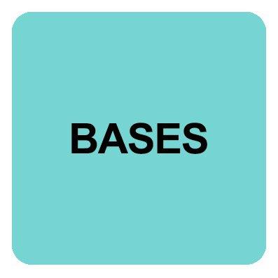 BOTON_bases