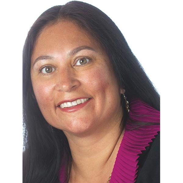 Brenda Aguilar-Guerrero