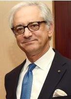 George Tsandikos