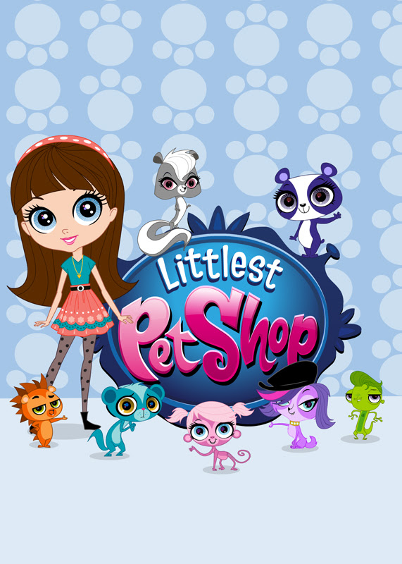 Littlest-Pet-Shop EN DE 571x800