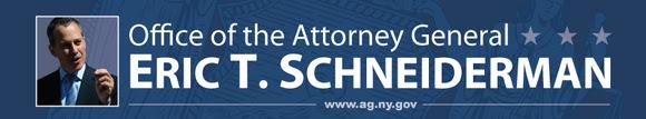 AG banner_NEW
