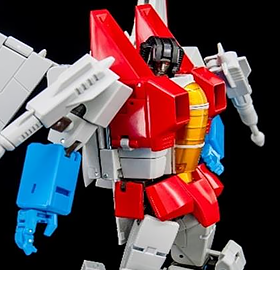 RE:Master MTRM-11EX Meteor