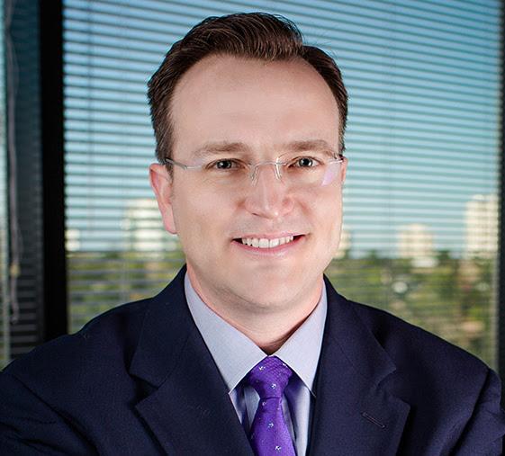 Becker - David G. Muller