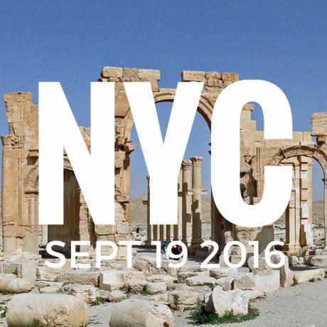 new-york-city-september-19-2016