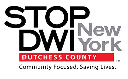 Dutchess County STOP-DWI