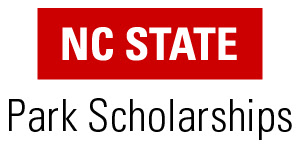 NC State, Park Scholarships