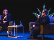 Guillermo del Toro anuncia la creación de un Centro Internacional de Animación en Guadalajara