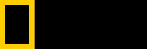 Logo NG