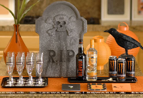 2017 Adult Halloween Party - HollistonNewcomersClub