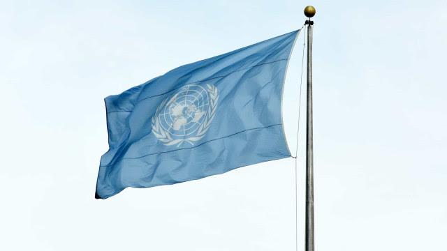 Covid-19: vacina deve ser garantida a países mais pobres, defende ONU