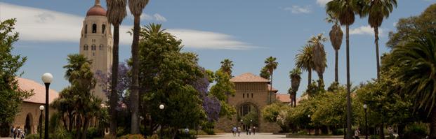 Stanford Online Course Mailer Banner
