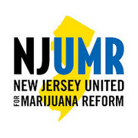 New Jersey Votes to Legalize Marijuana in a Pivotal Opportunity for Racial and Social Justice