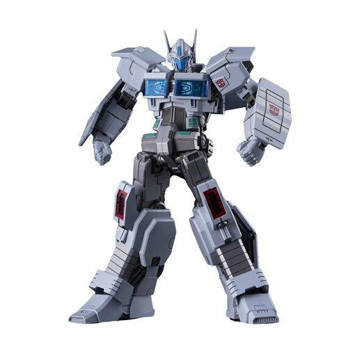 Image of Transformers Ultra Magnus Furai Model Kit - OCTOBER 2020