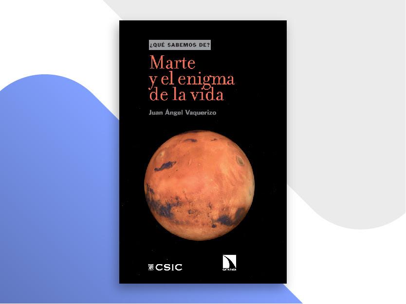 Libro-Marte-y-el-enigma-de-la-vida