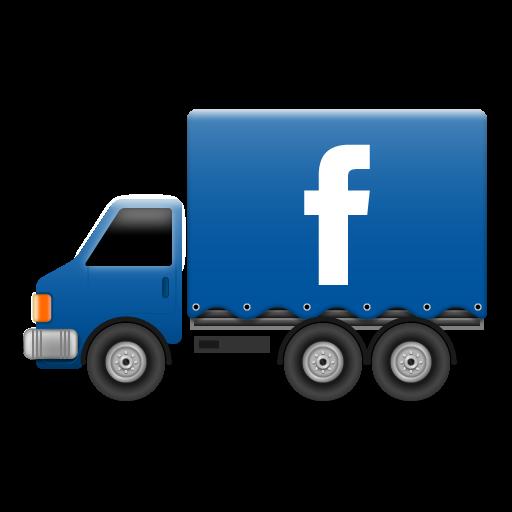 Social Truck_fb2