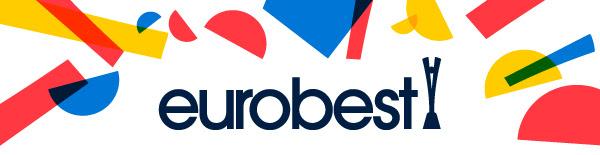 mmtmEurobest_EUROBEST.jpg