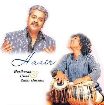 hazir1
