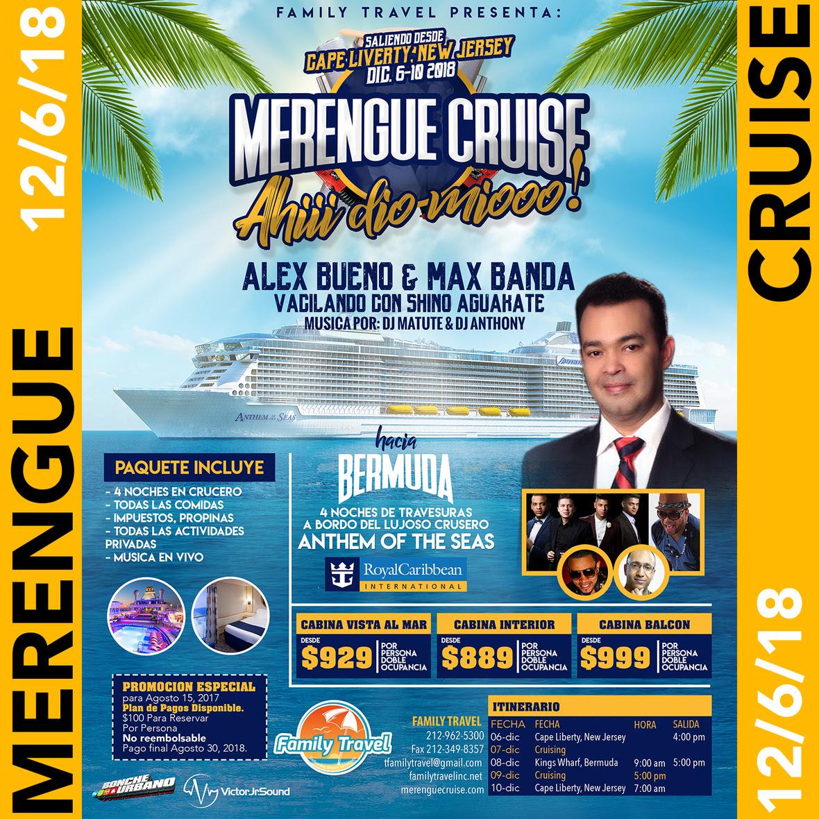 Merenge Cruise Editable-3