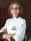 Chef Cecília Victorio