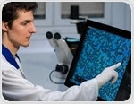 TradeShow Talks with Cytosurge