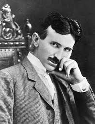 Lost Journals of Tesla, Admiral Byrd, Hollow Earth, Time Travel (Video)