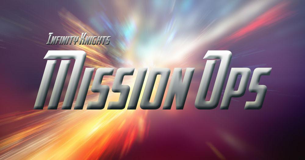 Mission Ops Logo