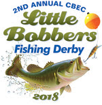 2018-Little-Bobbers_Logo