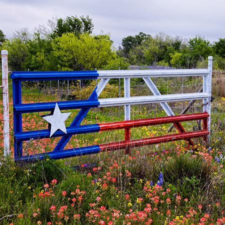San Antonio - Hill Country Land Sales