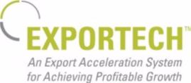 exporttech