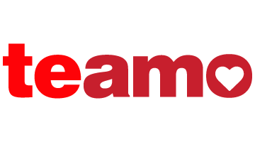 Teamo.com