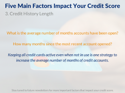 CreditTip400px(4).png