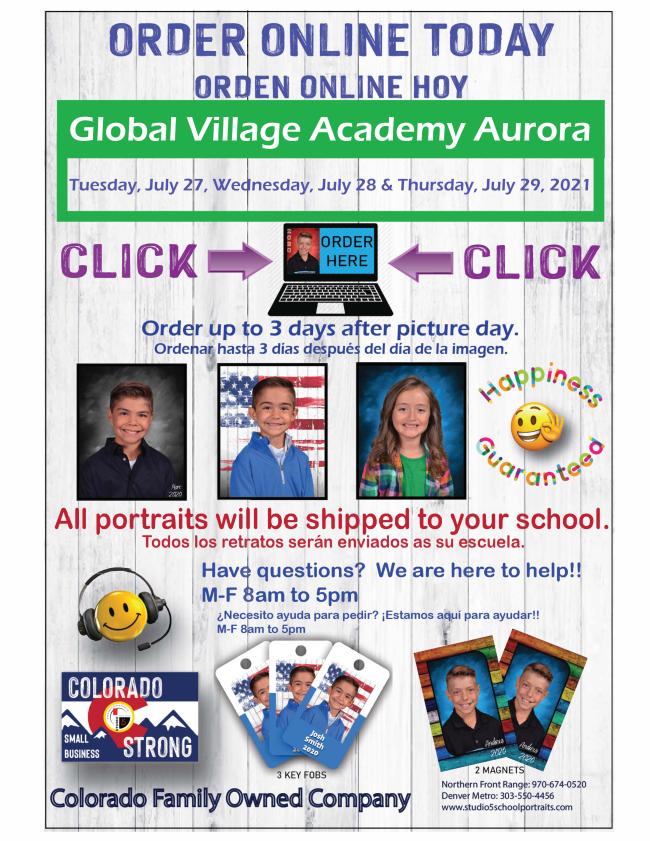 order school photos online. click to order