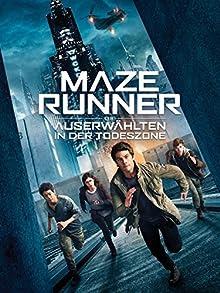 B079GHYFL6.01 6963477625.01 SX220 SCLZZZZZZZ  - Amazon Prime Deals: Über 600 Filme für je 0,99 € bis Sonntag
