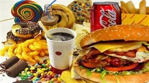 junk food.png