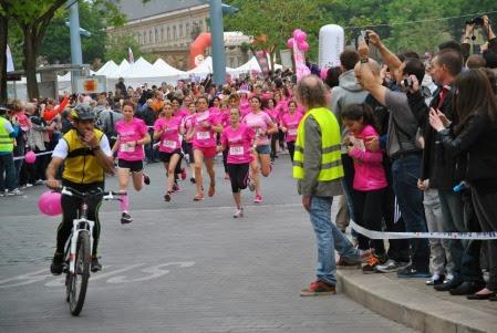 MESSINE Courir-a-Metz Metropole4