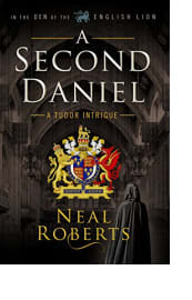 A Second Daniel by Neal Roberts