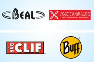 Partenariats FFME