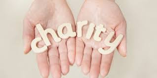 Japan Charities - Tokyo and All Japan Volunteer Opportunities