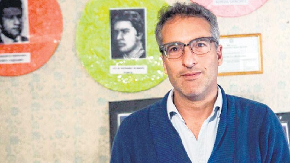 Un abogado vinculado a Rubén Beraja asumió las funciones de la disuelta Unidad AMIA