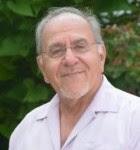 Charles Terranova