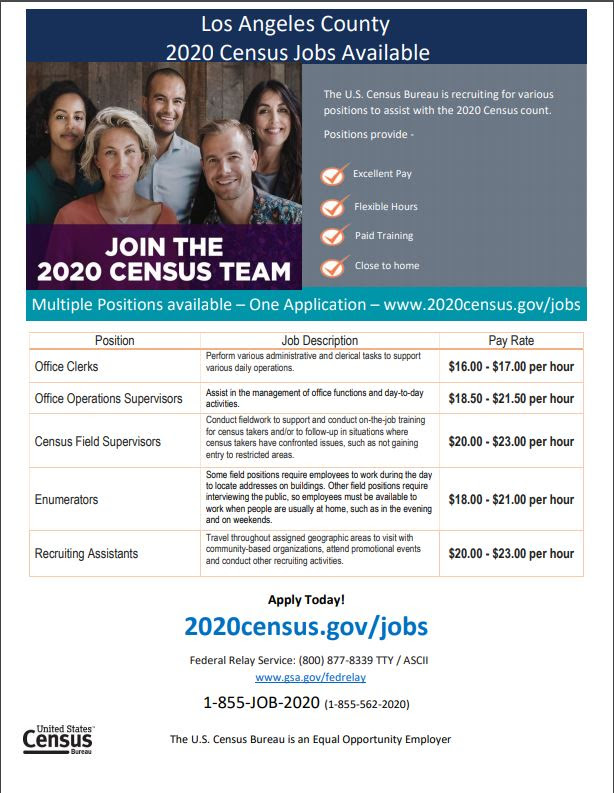3.29.19_Census_flyer.JPG