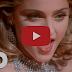 [News]Três sucessos da Madonna ganham clipe em versão HD