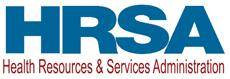 HRSA banner image