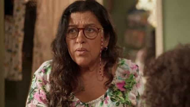 Globo suspende gravações de 'Amor de Mãe' por causa do coronavírus