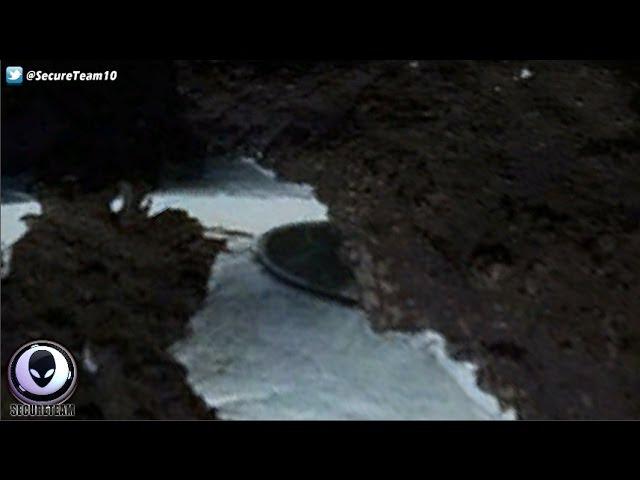 UFO News ~ UFO's & Volcano Colima plus MORE Sddefault
