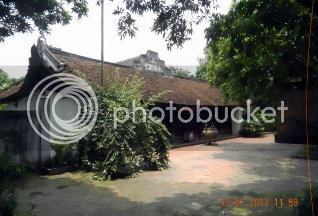 http://i577.photobucket.com/albums/ss214/Thanh50_2009/THANH%20CO%20LOA/ResizeofDSCN2579_zpseabfecc0.jpg