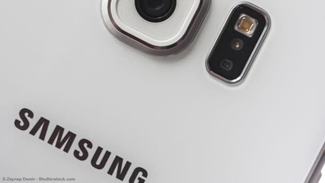 ¿Envía Samsung fotos sin permiso?